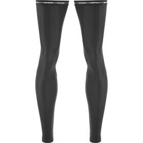Castelli Nano Flex+ Leg Warmers black
